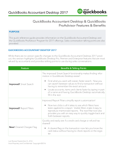 QB Accountant PAP 2017 Features Benefits-1