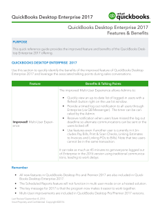QB Enterprise 2017 Features Benefits-1