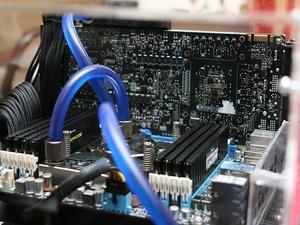 the_best_computer_upgrade_111585_206601